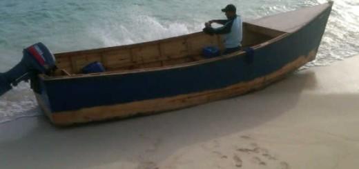 Fluchtboot5 2