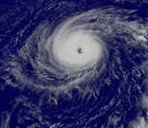 Hurrikan 2