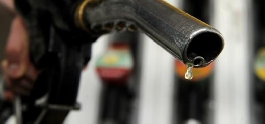 benzinknapp 2