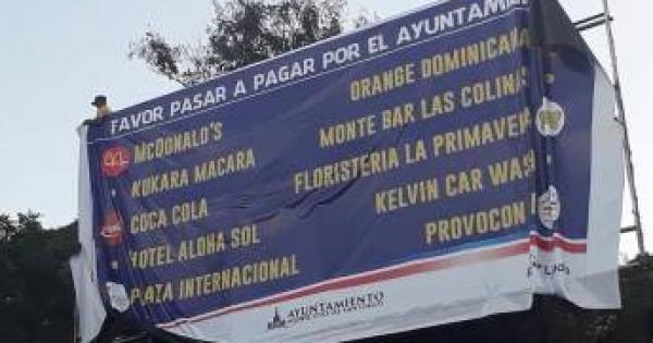 Fast  Car Wash Duarte