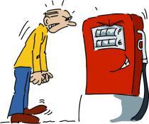 benzinpreise 2