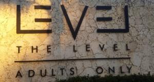 thelevel1 2