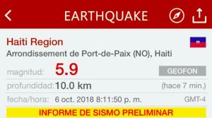 Bildschirmfoto 2018-10-06 um 8.52.14 PM