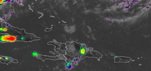 Bildschirmfoto 2019-08-24 um 11.51.29 AM