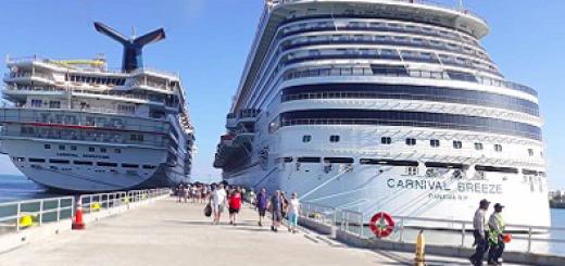 crucero4