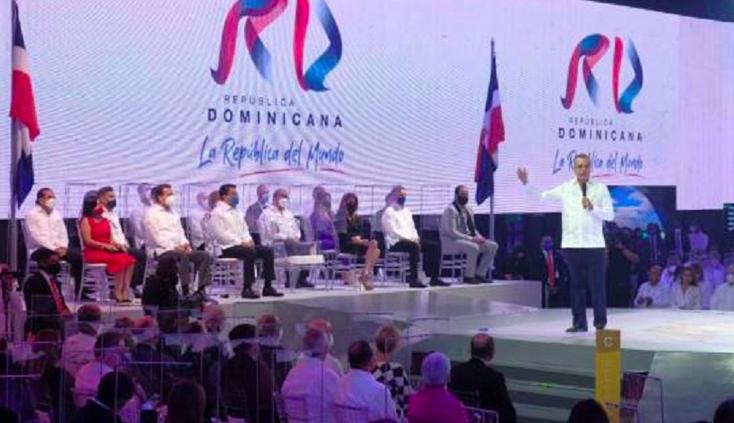 Nachrichten Dominikanische Republik